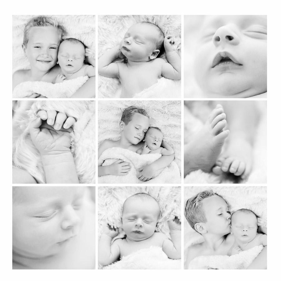 top-newborn-photographer185634