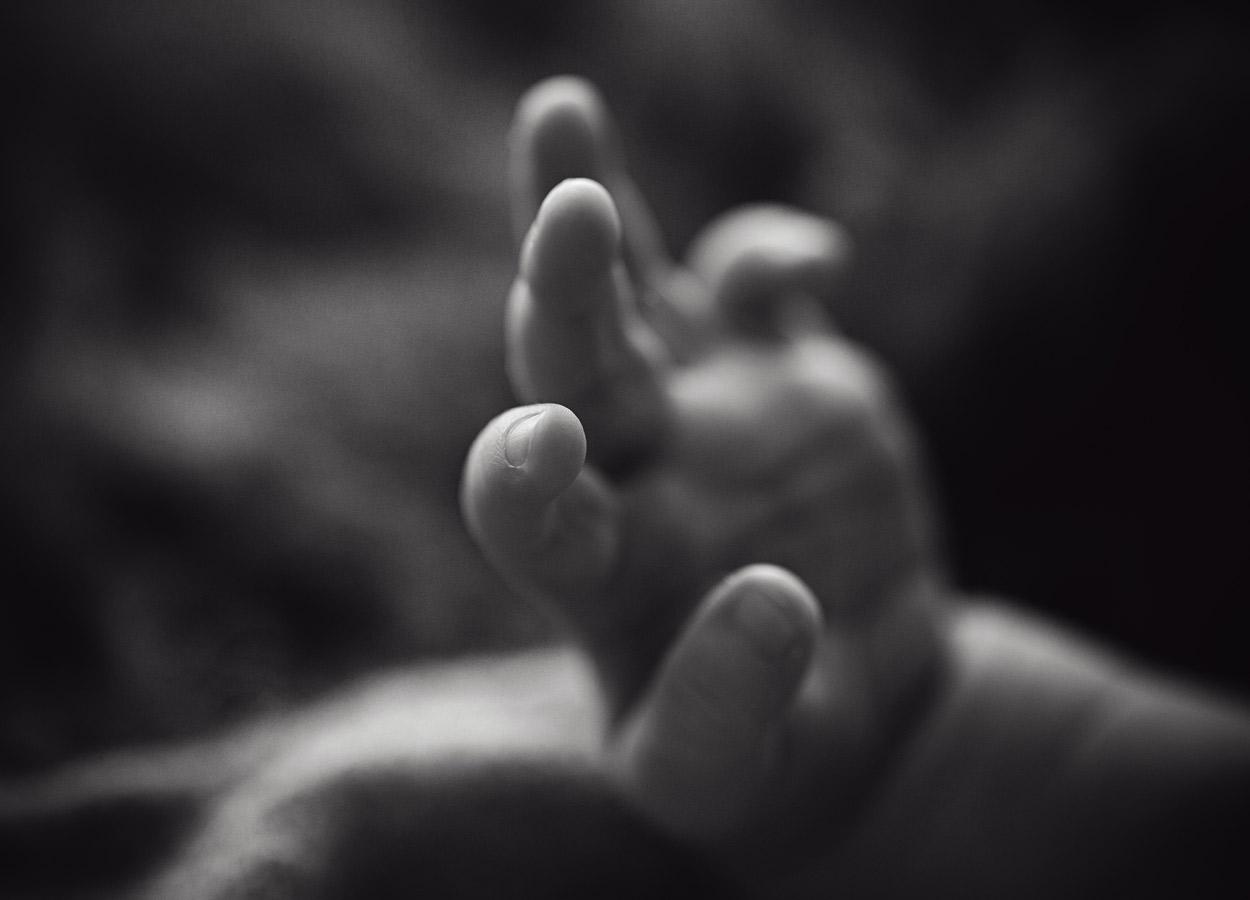 top-newborn-photographylondon6160