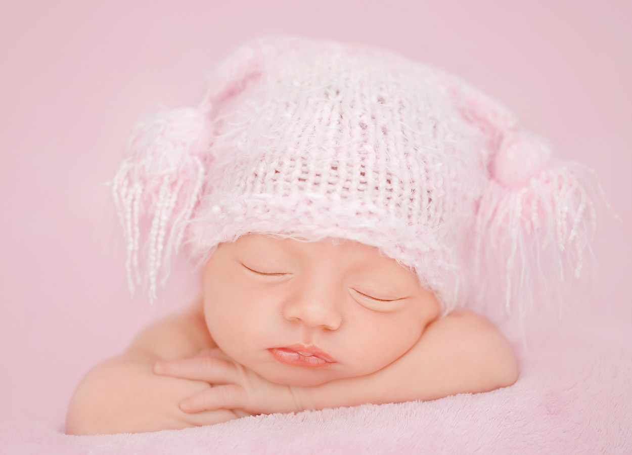 top-newborn-photographylondon6197
