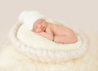 top-newborn-photographylondon6198