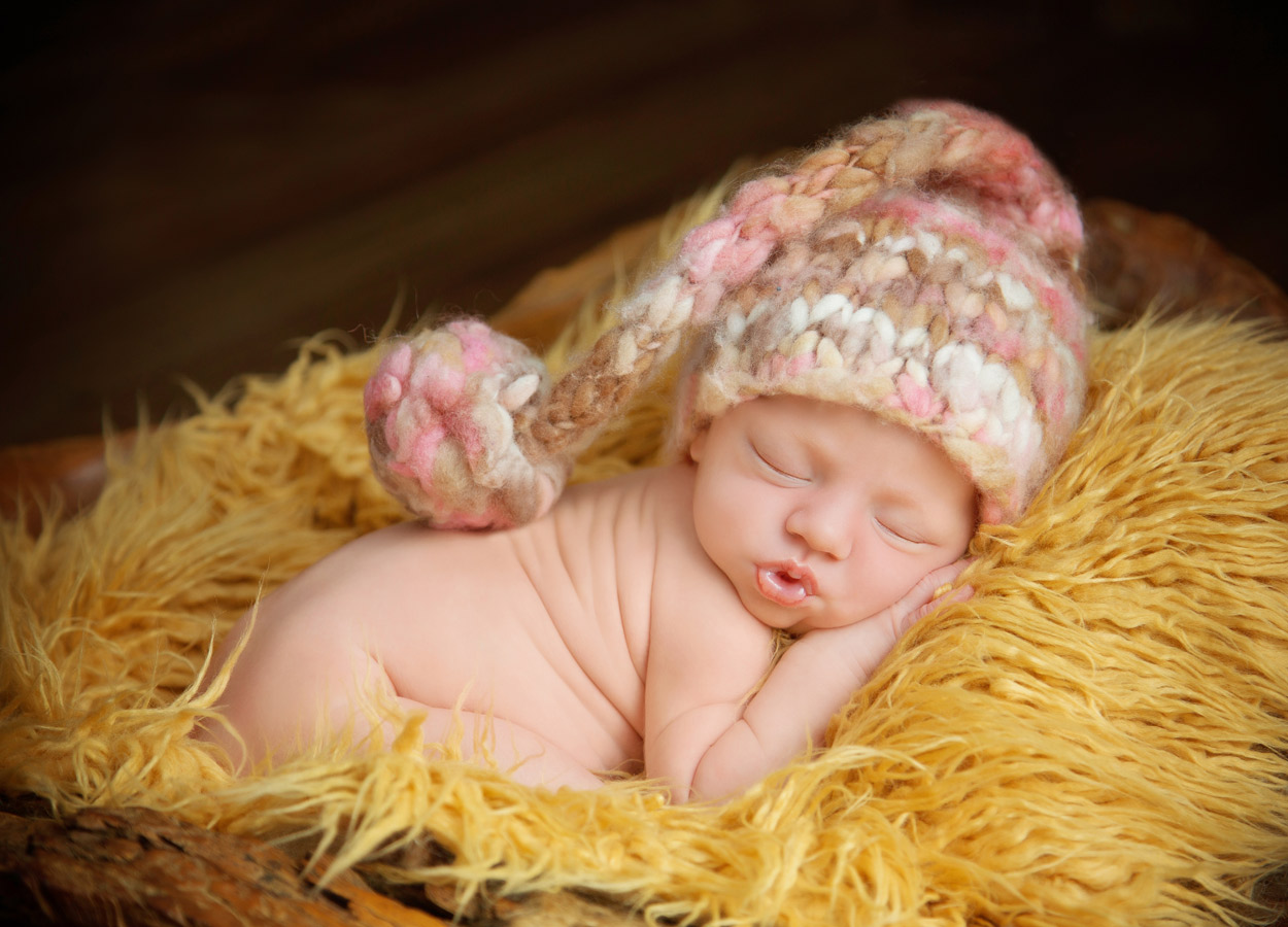 top-newborn-photographylondon6200