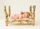 top-newborn-photographylondon6203