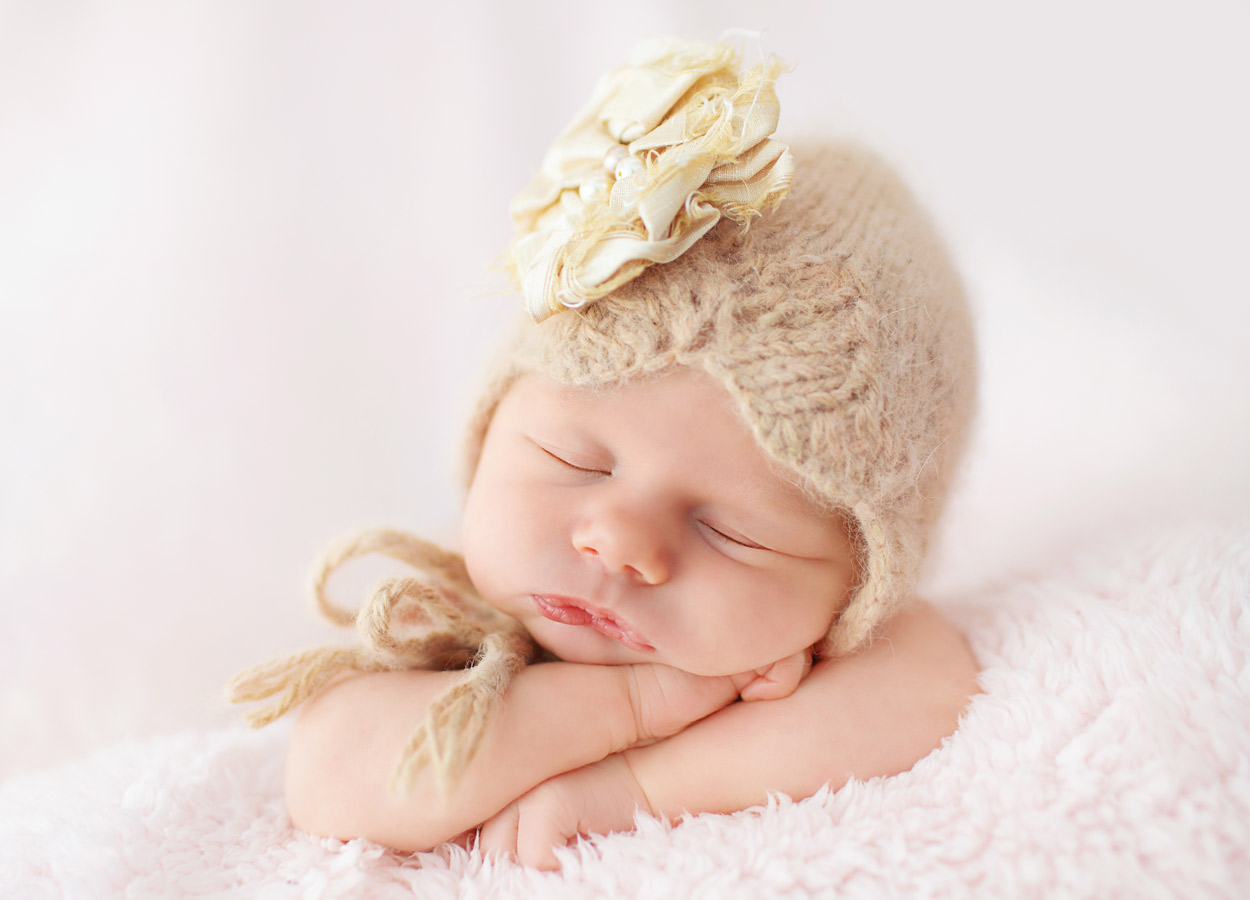 top-newborn-photographylondon6205