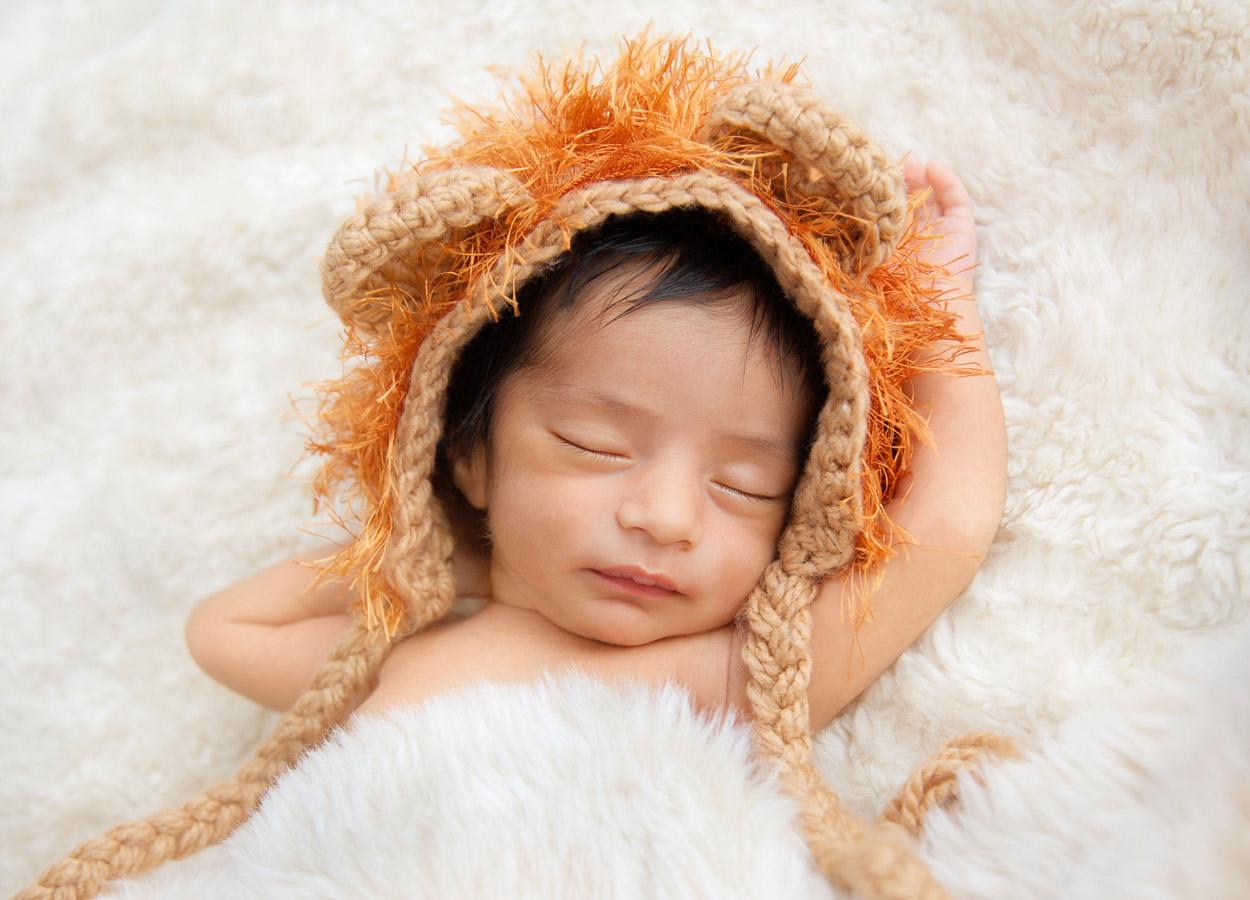 top-newborn-photographylondon6210