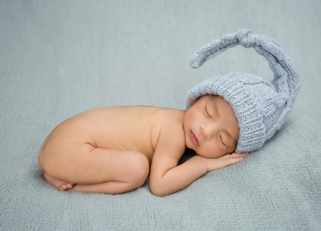 top-newborn-photographylondon6211