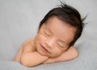 top-newborn-photographylondon6213