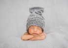 top-newborn-photographylondon6214