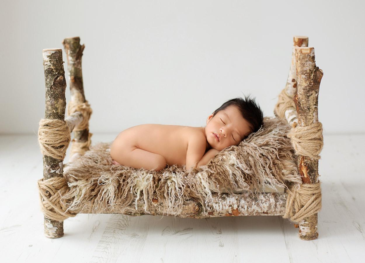 top-newborn-photographylondon6215