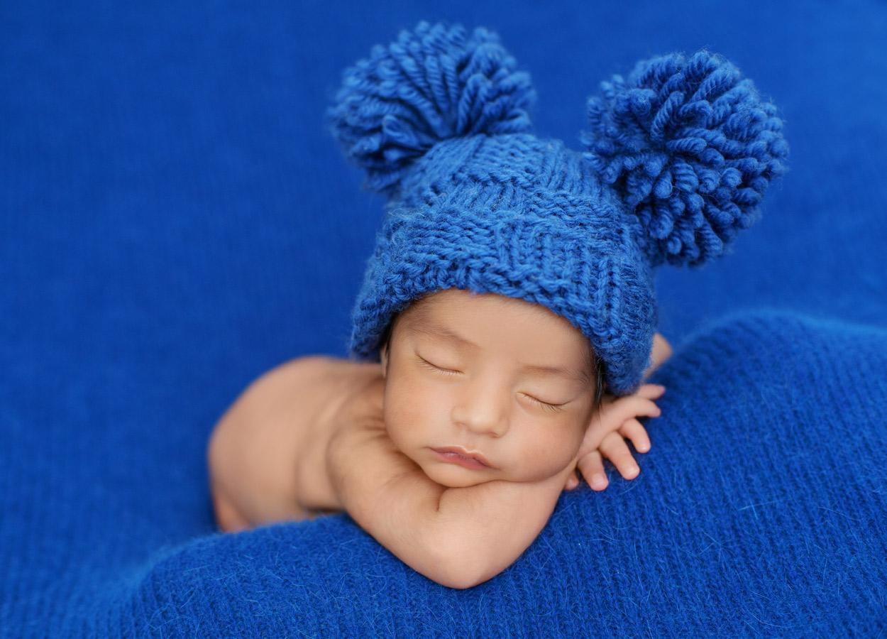 top-newborn-photographylondon6216