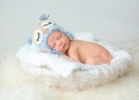 top-newborn-photographylondon6225