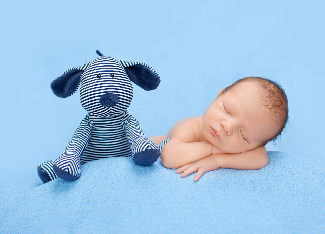 top-newborn-photographylondon6226