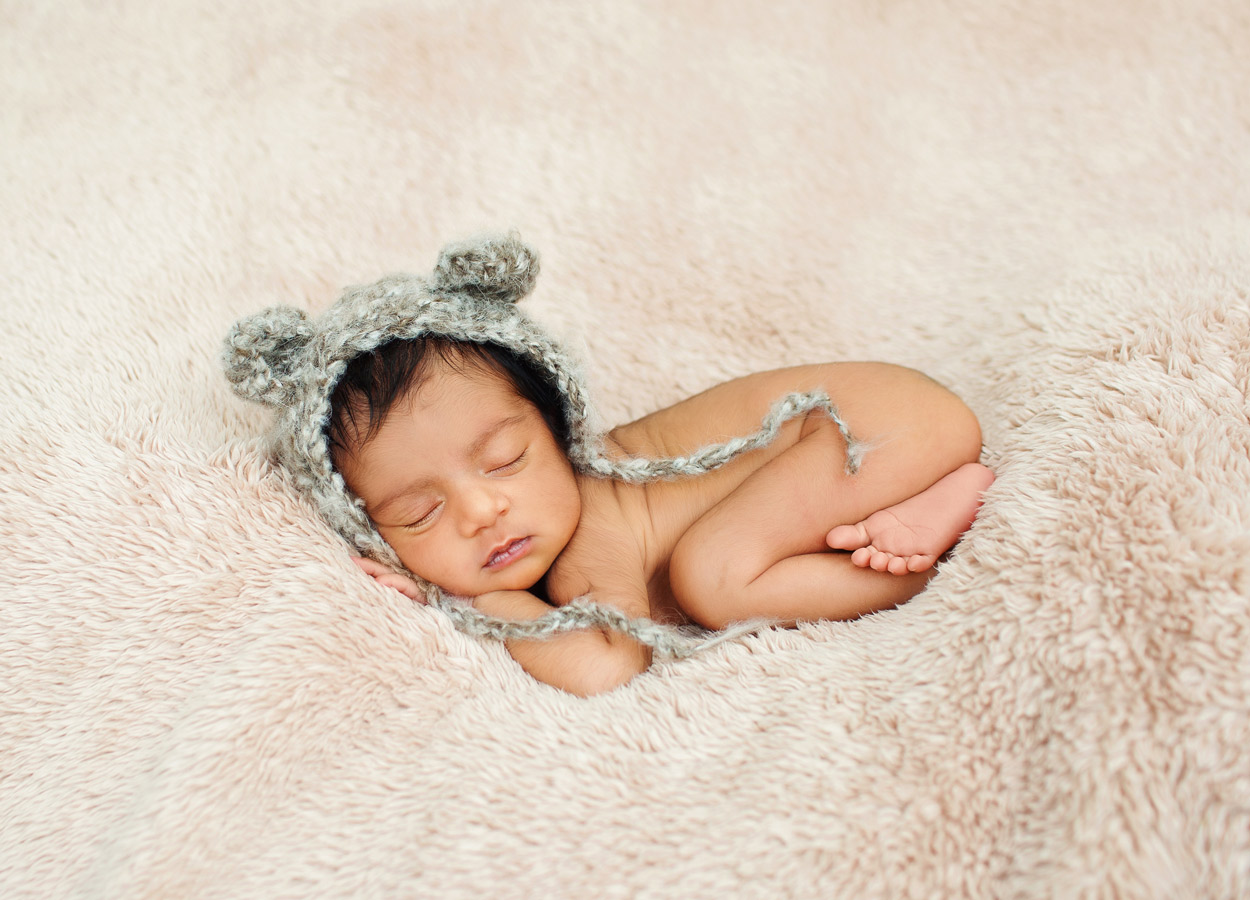 top-newborn-photographylondon6229
