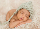 top-newborn-photographylondon6230