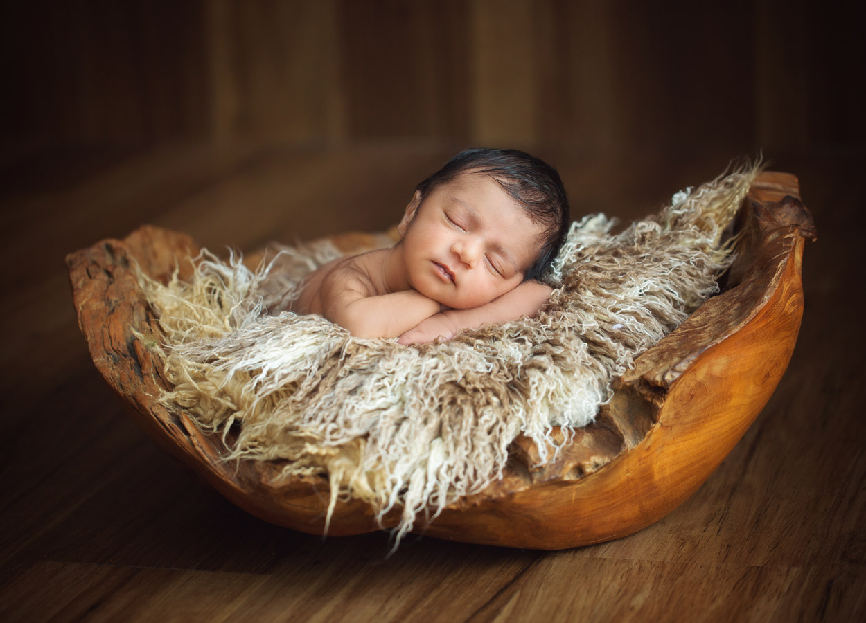 top-newborn-photographylondon6232