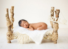top-newborn-photographylondon6233