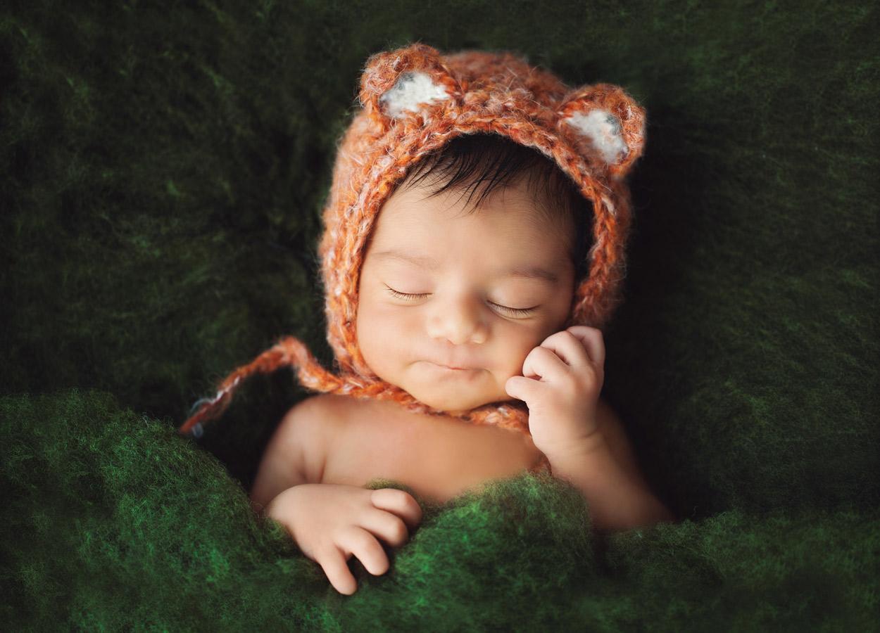 top-newborn-photographylondon6234