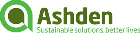 www.ashden.orgAshden is a charity promoting sustainable energy globally with a world-renowned awards scheme showcasing and supporting the best sustainable energy pioneers in the UK and developing world.
