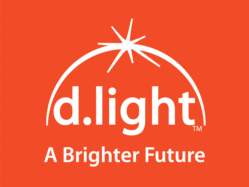 www.dlightdesign.comd.light is an international consumer products company serving people without access to reliable electricity.Our MissionEnable households without reliable electricity to attain the same quality of life as those with electricity. We will begin by replacing every kerosene lantern with clean, safe and bright light.