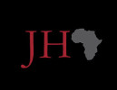 www.jhasol.orgJewish Heart for Africa is a non-profit organization that brings sustainable Israeli technologies to rural African villages. Their first initiative, Project Sol, installs solar panels to provide power to schools, clinics and water pumping systems.