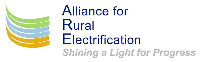 www.ruralelec.orgThe Alliance for Rural Electrification, or ARE, is the only international business association in the world focusing on the promotion and the development of off-grid renewable energy solutions for rural electrification in developing countries. ARE serves as an platform for sharing knowledge and best practices and is a privileged partner of stakeholders in the energy field who want to engage the private sector.
