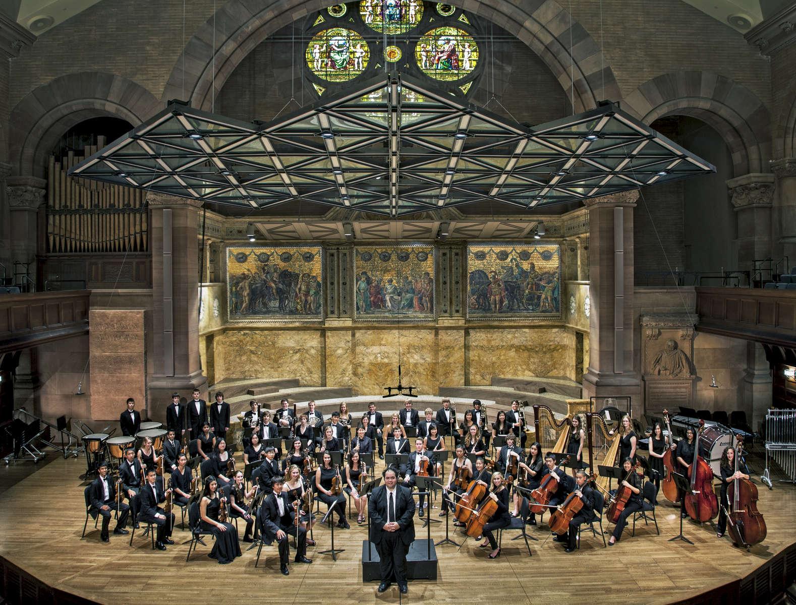 GYPO_symphonic_orchestra_richardson_auditorium-3479-25