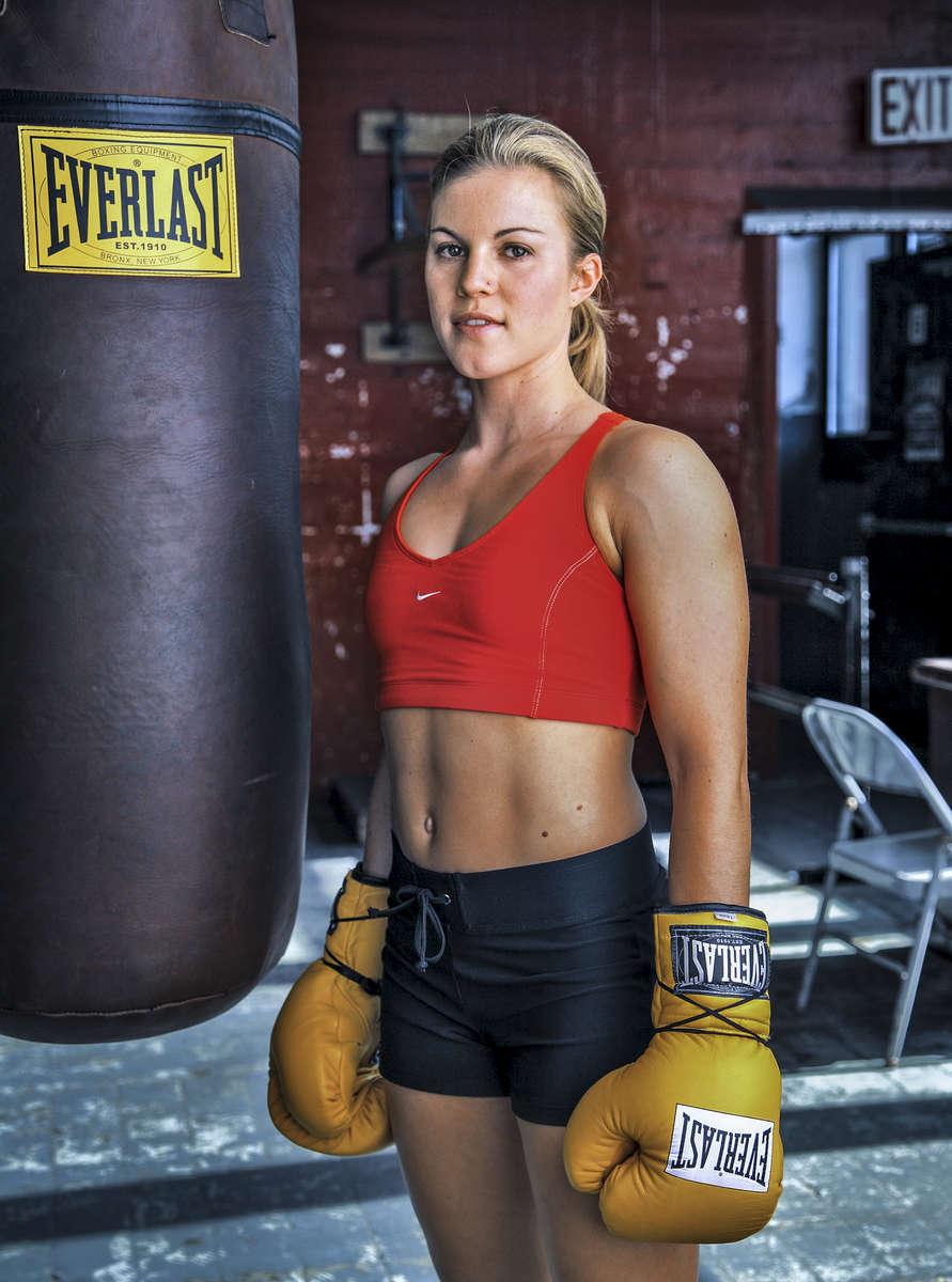 boxer-alexis-1