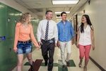 darren_groh_principal_chatham_high_with_students__8823-frankveronsky-38