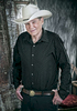 james_lee_burke_by_frankveronsky-0024-11