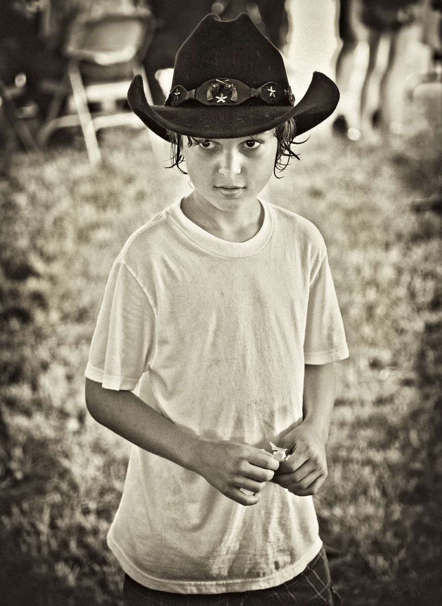 rodeo_2010-3585-12
