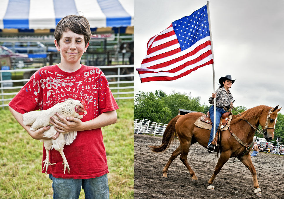 rodeo_double4_by_frankveron