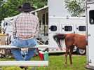 rodeo_double5_by_frankveron
