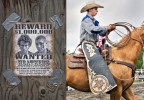 rodeo_double7_by_frankveron