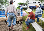 rodeo_double_by_frankverons