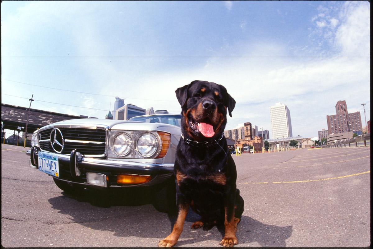Benz-1-11
