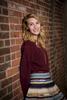 Leah Peterson Portraits