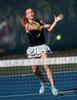 RAHs Girls Tennis portraits
