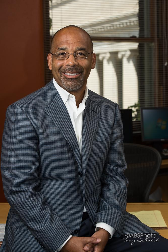 Gregory Brown, associate general counsel, University of Minnesota, 612-624-7829, gregorybrown@mail.ogc.umn.edu