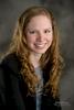 Emily Dyson Senior Portraits