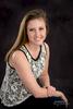 Kaitlin Nelson Senior Portraits