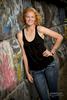 Rachel Berkas Senior Portrait RAHS