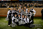 RAHS Football State quarterfinal Vs. Maple Grove. RAHs won 24-21.