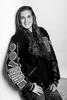 Monica Burich Senior Portraits - Studio.