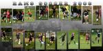 Rams_Soccer2006temp4