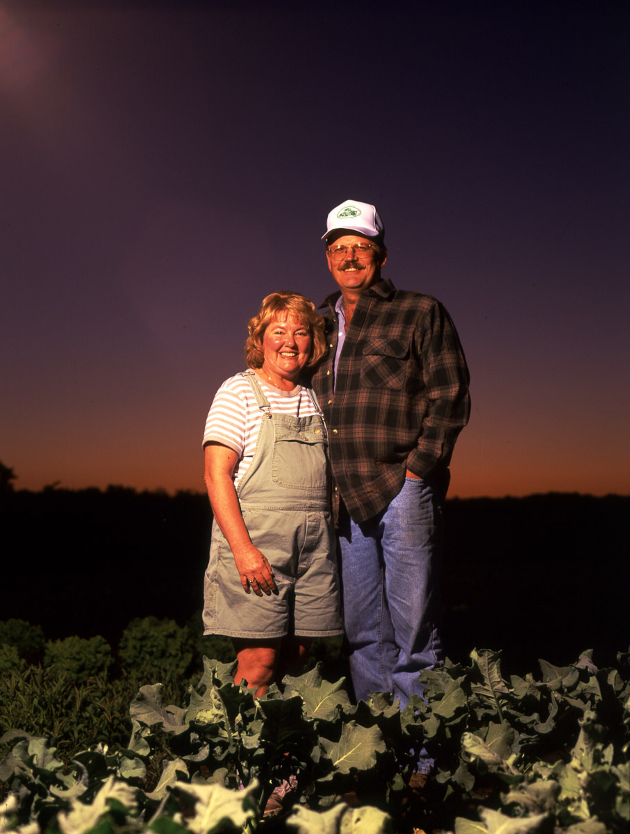 herbcouple