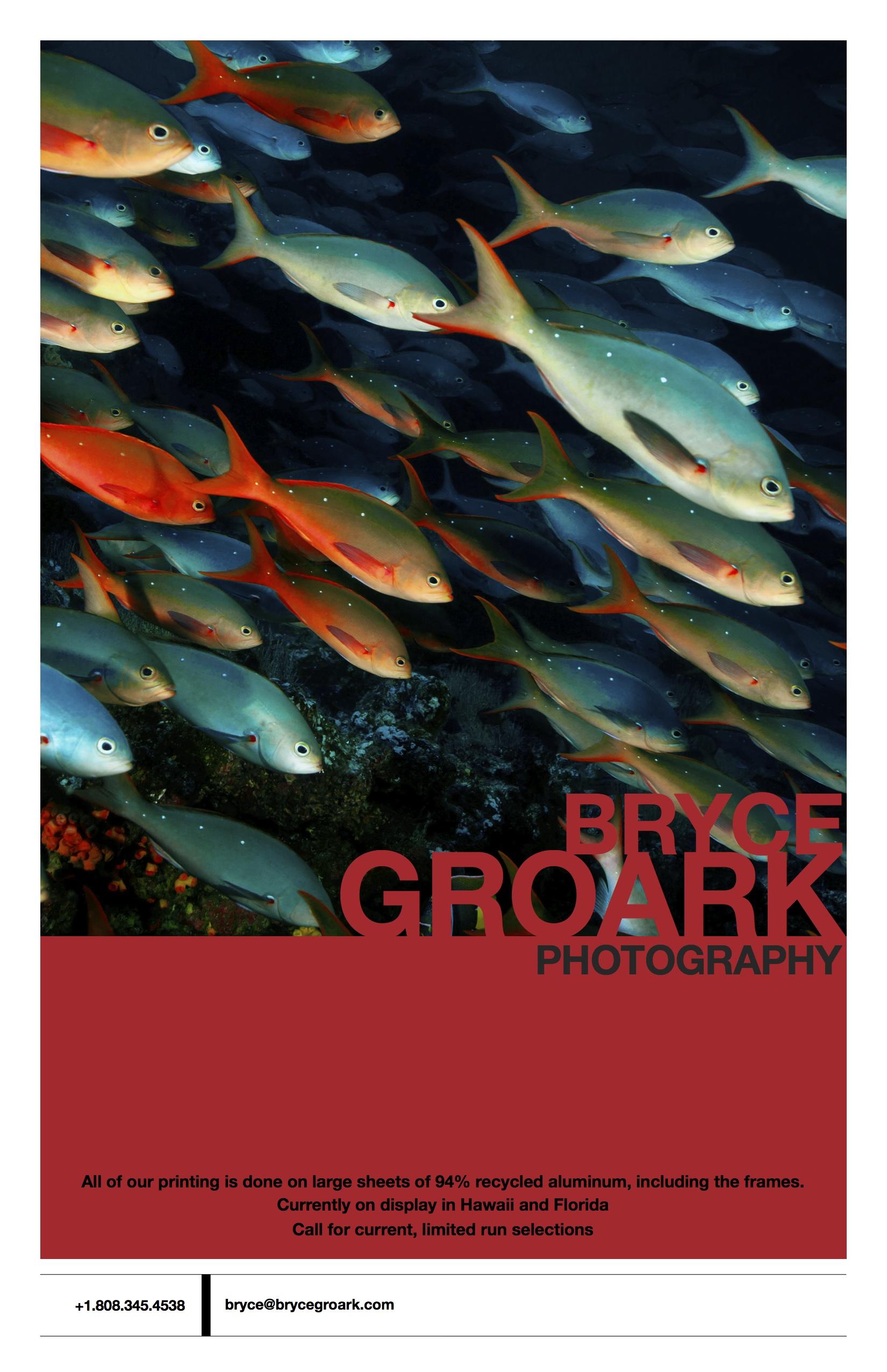 Bryce_Groark_Photography_Fine_Art_page_2_3_4