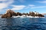 Cabo Pulmo National Park