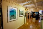 New River Fine Art - Ft Lauderdale, Florida