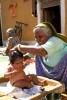 BabyBath - Jaisalmer, India