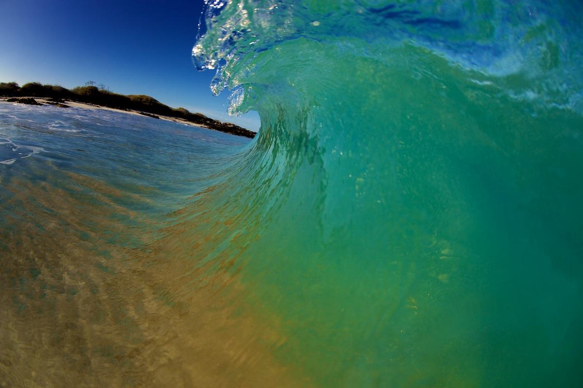 waves_3
