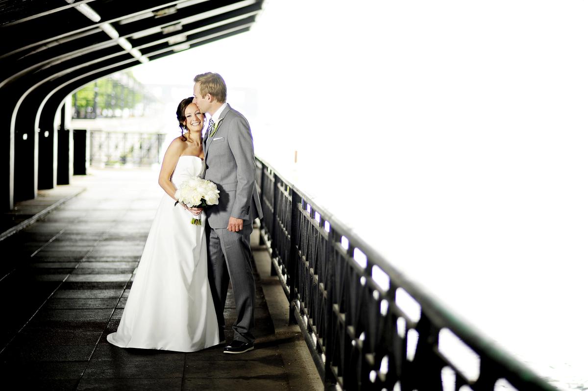 02_wedding40A
